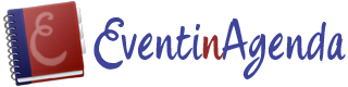 logo EventinAgenda